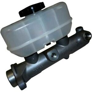 130.66059 Centric Brake Master Cylinder New for Chevy GMC Acadia Traverse Buick