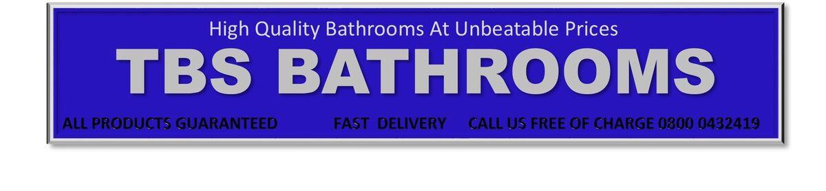 TBS Bathrooms