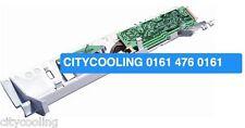 AEG Santo ZX99/5Si 928405933 Fridge Freezer Display PCB Module DST50281738000