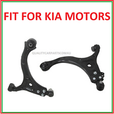 KIA CARNIVAL VQ CONTROL ARM LEFT HAND SIDE LOWER