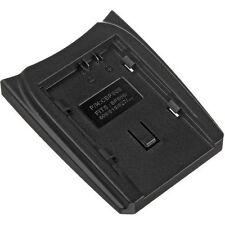 Watson Batterie Adapter Platte für BP-800 Serie