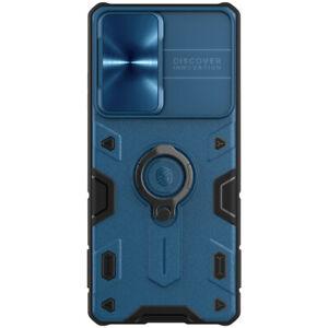 Nillkin CamShield Armor Kickstand Case for Samsung Galaxy S21 Ultra S21+ Note 20