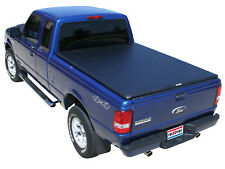 Truxedo 250101 TruXport Tonneau Cover 1982-2011 Ford Ranger 6.0' Bed