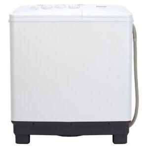 Lemair 8kg Twin Tub Washing Machine Model LWTT80 RRP $599.00
