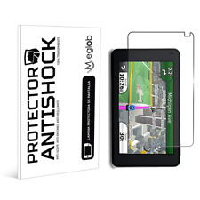 Screen protector Anti-shock Anti-scratch Anti-Shatter GPS Garmin nuvi 3790t