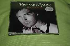 CD Richard Marx - Hazard