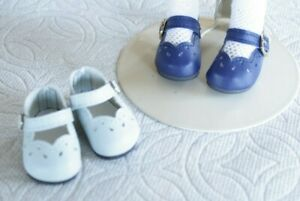 Little Darling Sweet Heart Shoes DISCONTINUED!