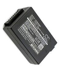 Batterie 3300mAh type 1050494-002 Pour Psion WorkAbout Pro G1