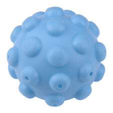 Wrinkle Remover Laundry Ball Releasing Dryer Ball Fabric Softening Cleaning jd