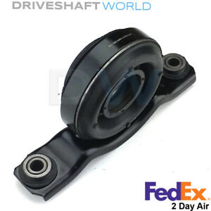Driveshaft Center Support Bearing fits Subaru Legacy & Outback 2003-2009