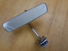 REAR VIEW MIRROR  Rambler American & More    U.S. Shipping Included