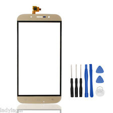 screen touch digitiser touch screen replacement for UMI ROME X