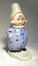 Vintage Kewpie doll? DUTCH GIRL Carénage