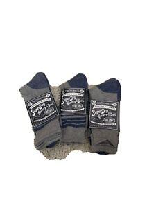 5 Pairs Of Superdry Socks