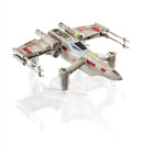Propel Star Wars Quadcopter: X Wing Collectors Edition Box