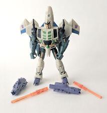 Transformers THUNDERWING pretenders classics generations Decepticons g1