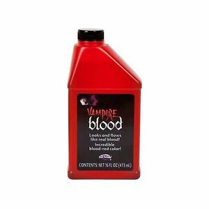 Professional quality Stage Blood Multi Standard