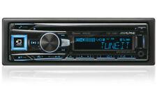 Autorradios para autorradio y Alpine