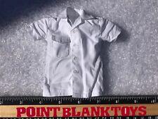 3R DID Shirt WWII JAPANESE IJA 32nd ARMY SACHIO ETO 1/6 ACTION FIGURE TOYS