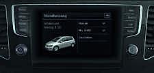 Orig.VW Standheizung Nachrüstsatz für Passat B8 TDI, 1,6l 88kw / 2,0l 110/150kw