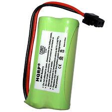 Battery for Uniden D1688-2T D1760 D1760-2 D1760-2W D1760-3 D1780-4BT D1780-8