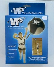 Tandem Sport Volleyball Pal: Volleyball Training Device - Excellent Condition!