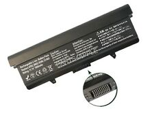Generic 9CELL laptop Battery for Dell Inspiron 1545 X284G 312-0633 J399N D608H