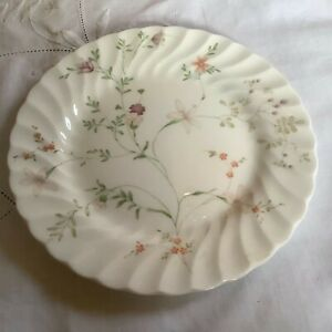 """Wedgwood - Campion - Teaplate 6 3/4"""" Lovely"""