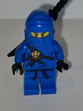 Sawyer Polybag Set 891835 BNSIP LEGO NINJAGO
