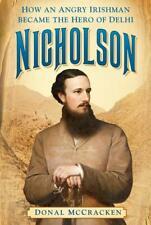 Nicholson, New, Books, mon0000161105
