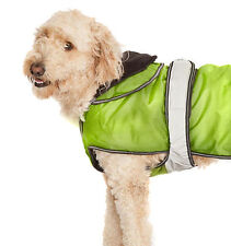 Fleece Male Clothing & Shoes for Dogs