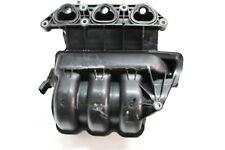 Ansaugbrücke Seat Ibiza IV 6L Cordoba 1,2 12V BXV 03E129711D