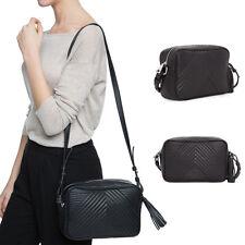 New Women Handbag Shoulder Bags Tote Purse Messenger Hobo Satchel Purse Bag