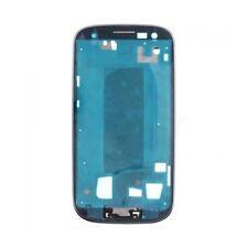 Chasis intermedio Samsung Galaxy S3 I9300 100% Funcional Color azul NUEVO