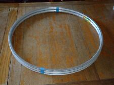 1 PAIR NOS MAVIC MA3 700c 32 HOLE CLINCHER RIMS