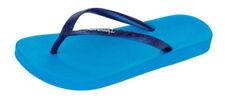 38 Sandali e scarpe Ipanema sintetico per il mare da donna
