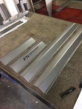 skyline R32 nissan GTS / GTST  nissan Sill Replacement Panels rock panels