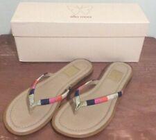 ELLA MOSS  Sandals - Georgina, Caramel-SV Size 6M MSRP $103