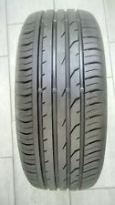 215/55 R16 93HContinental ContiPremiumContact2 ( Nr. 24 )