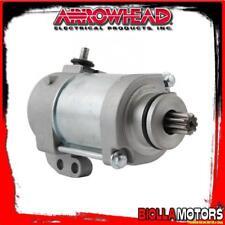 SMU0525 MOTORINO AVVIAMENTO KTM 250 EXC 2011-2012 249cc 55140001000 Mitsuba Syst