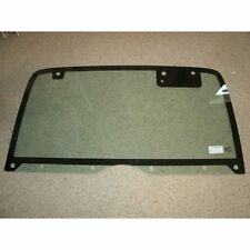 JEEP WRANGLER YJ FACTORY HARDTOP HARD TOP LIFTGATE GLASS 1987-1995 UN-HEATED