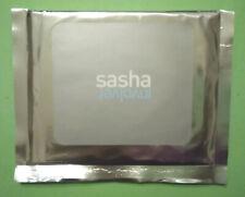 CD Sasha Involver Global Underground progressive house deep no lp mc dvd (P1 )