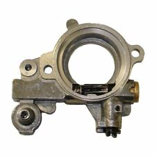 Chain Oil Pump Assembly Fits Stihl MS341, MS361, MS362 Chainsaw