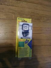 Sony HVL-S3D Intelligent Video Light Handycam Accessory