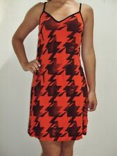 $39.50 NEW FOX RACING RECEDE DRESS size SMALL code F409