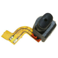 Apple Iphone 3G Repair Part Mic Microphone Flex Cable Ribbon Replacement Part UK