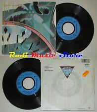 LP 45 7'' DIRE STRAITS So far away Walk of life 1985 france VERTIGO cd mc dvd