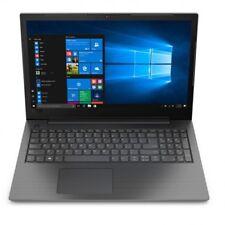 Portatil Lenovo Essential V130-81hn00fasp negro Pgk02-a0021971