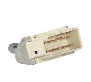 Motorcraft SW2474 Ignition Starter Switch