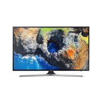 "TV LED 43"" Samsung UE43MU6125 Ultra HD 4K Smart TV"